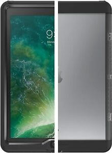 LifeProof NÜÜD Cover/Case for iPad Pro (12.9 inch) 2nd Gen