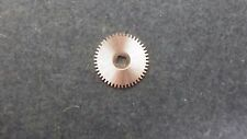 Rolex 2230 305 Ratchet Wheel, Swiss Made Genuine