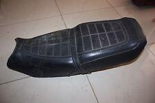 HONDA CB 250 RS SEAT