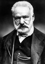 VICTOR HUGO MP3 AUDIO BOOK COLLECTION ON DVD ROM (A18)