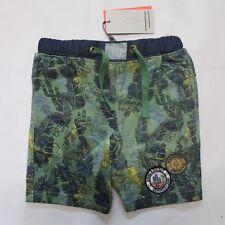 29a2b31387 Boys shorts DESIGNER age 4 - 10 y RRP £22 Angel & Rocket ( brand