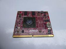 ATI Radeon HD 4570 512MB NoteBook Grafikkarte VG.M920H.001 #73148