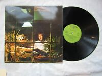 RICHARD KERR LP FROM NOW UNTIL THEN warners k46206 + g/f insert