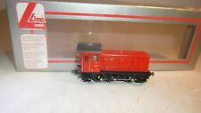 + + kb671 h0 lima 208135 diesellok 206101 ÖBB Austria-nuevo embalaje original