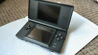 Nintendo DS Lite Handheld Console Used NOT TESTED
