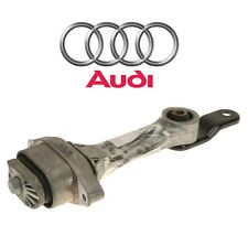 For Audi TT Quattro 1.8L L4 Rear Engine Mount Support Genuine 8N0 199 851