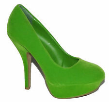 Women's Casual Stiletto Heels