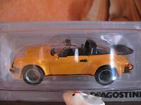 Automodelli 1/43 Taxi coll - Auto d'America coll - Porsche coll - 100 anni coll