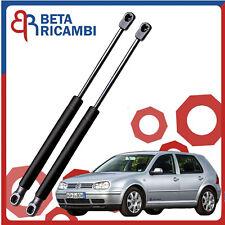 Molle Gas Portellone Pistoncini Cofano Posteriore V Volkswagen Golf IV 4 Passat
