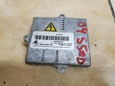MERCEDES-BENZ W220 S430 S500 Xenon Headlight Ballast Module 130732908202