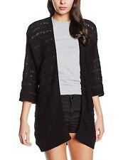 New Look 3/4 Sleeve Medium Knit Women's Jumpers & Cardigans