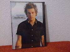 RYAN CABRERA..BEHIND THE SCENES  DVD & MUSIC..2005