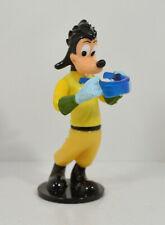 "RARE 1996 Max 4.25"" McDonald's EUROPE Action Figure Disney A Goofy Movie"