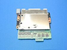 Nikon D3S D3X D3 CF Compact Flash Memery Card Reader Board Repair Part A0820