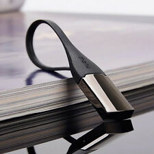 Titanium Series Metal Key Chain Creative Gift Car Ring Keychain Key Hot i