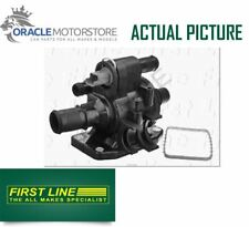 NEW FIRST LINE FRONT COOLANT THERMOSTAT KIT OE QUALITY REPLACEMENT - FTK109