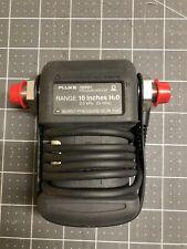 Fluke Pressure Module 700p01 10in H2o 25 Kpa 25 Mbar New No Mfg Packaging