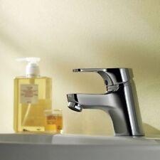 Ideal Standard Slimline 2 Einhebel-Waschtischarmatur B8575AA