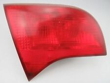 Audi a4 Avant 8e b7 Rear Light Inner Left 8e9945093 TAILGATE INTERIOR