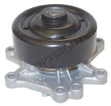 Engine Water Pump ASC Industries WP-9173