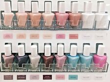 BUY 1 GET 1 @ 20% OFF (Add 2) Essie Gel Couture Nail Color Polish (CHOOSE SHADE)
