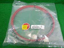 AMAT 0150-36785 CABLE ASSY HTR VAPOR TO F , NEW