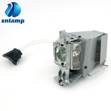 Projector Lamp/Bulbs For Optoma DH1008 DH1009 DH1009i H112E H114 H182X H183X