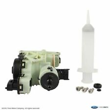 Genuine Ford Fuel Pump BC3Z-5L227-K