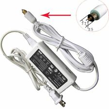 AC Adapter Power Supply Cord Battery Charger For Apple Mac iBook PowerBook G3/G4