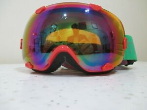 Stella McCartney Kids Ski Goggles/Mask. New
