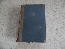 1838.Catholicum eucologium.Grec latin.. Perrault-Maynand