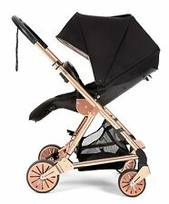 Brand New Mamas & Papas Urbo2  Rose Gold Stroller Special Edition