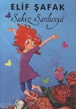 Sakiz Sardunya von Elif Safak