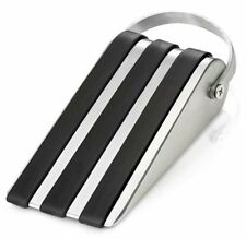 Wedge Decorative Doorstops