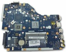 Acer Aspire 5253 Motherboard Gateway NV51B E644 AMD E-350 LA-7092P MB.NCV02.001