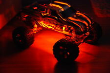 RC LED Lights Underbody Glow tubes  YOU PICK 2R-TB