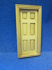 24th Scale Any Room Single Item Doll's Miniatures