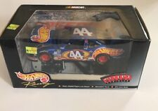 Hot Wheels Racing Select #44 Petty 1/24 New in Package