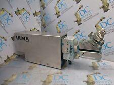 ABB STROMBERG ULMA CM-2C ULMA 2000 COLOR MARKER DRIVE