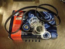 Timing belt cambelt kit Mitsubishi Colt pickup L200 L300 Forte Valley 2.0 4G63