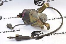Ford Mondeo i Servomotor Control Velocidad 93BB9U560AB