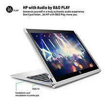 "NEW HP Pavilion x2 12-b020nr 12"" Detachable Laptop Notebook Tablet PC 128GB SSD"