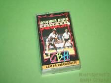Campeonato Mundial personaje Khan Squash Commodore 64/128 C64/C128 - Gbh (SCC) NUEVO