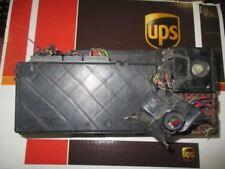 Fuse Box Engine Fits 00-03 FORD F150 PICKUP 22242