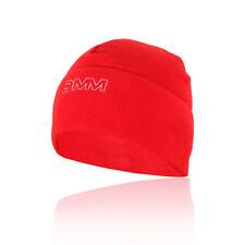 Chapeaux, casquettes et bonnets rouge pour le fitness