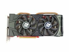 PowerColor Radeon HD 6950 1GB 256-Bit PCI-E Video Card CrossFire X-Ready