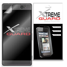 XtremeGuard Screen Protector For Sony Xperia XA Ultra (Anti-Scratch)