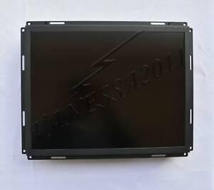1PCS NEW CEV150M LED display RGB,EGA,CGA,MDA