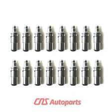 16 Lifters for Mitsubishi Eclipse Eagle Talon 2.0L Turbo & Non 4G63T 4G63 4G64
