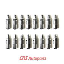 16 Lifters for Mitsubishi Eclipse Eagle Talon 2.0L Turbo & Non 4G63T 4G63 4G64